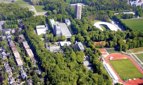 deutsche-sporthochschule-koln