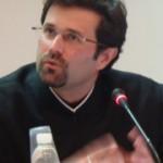 Duarte Araújo