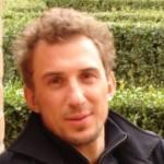 Ludovic Seifert