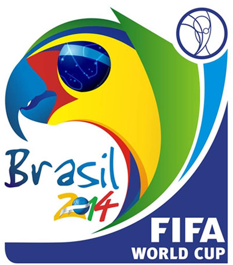 World-Cup-2014-Brasil-logo-03 (1)