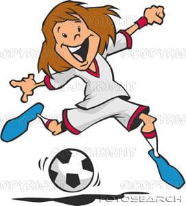 fotbollsbild