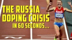 russia-doping-600x337