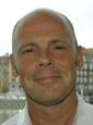 En gång elitsimmare med ett SM-silver i samlingen är Torsten Buhre numera disputerad fysiolog och lärare vid Idrottsvetenskap vid Malmö högskola, ... - buhtor