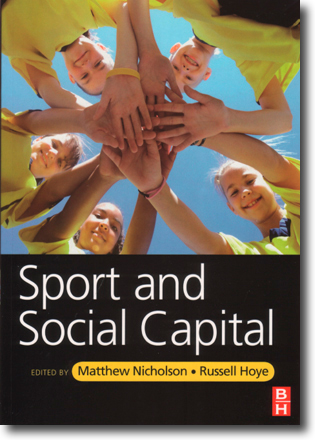What Is the Role of Sports in Society?