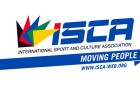 International Sport and Culture Association (ISCA) Newsletter 136, September 2014