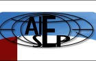 AIESEP Flash Newsletter #105 April 2014