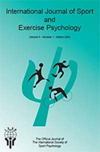 sport and exercise psychology thesis Exercise and sport psychology curriculum thesis option - 30 hours non-thesis option - 30 hours required courses for all students (15 hours) kin 501 exercise psychology - provides an in-depth analysis of psychosocial factors related to preventive and rehabilitative exercise behavior.