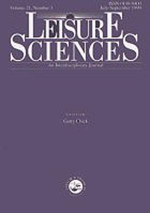 leisure_sciences300