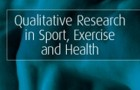 Qualitative Research in Sport, Exercise and Health Volume 8, 2016,  Issue 5
