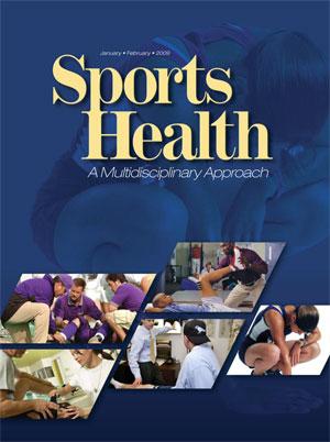 sport_health300
