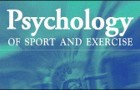 Psychology of Sport and Exercise, Vol. 33, September 2017