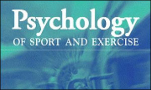 Psychology of Sport and Exercise, Vol. 31, July 2017