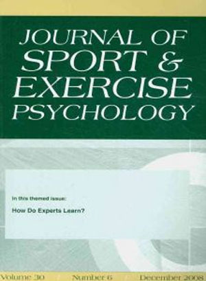 Exercise Physiology psychology subjects in college