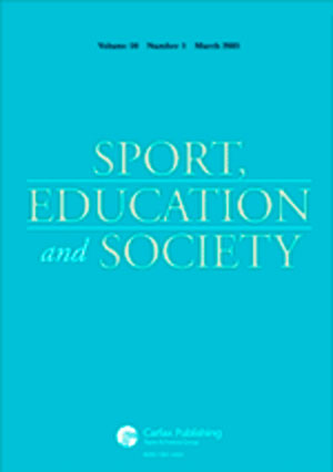 What is Sports Management? - Learn.org