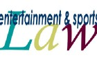 Entertainment and Sports Law Journal Volume 13 2015