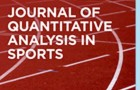 Journal of Quantitative Analysis in Sports Volume 10, Issue 1, 2014