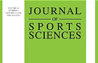 Journal of Sports Sciences Volume 32, Issue 17, September 2014