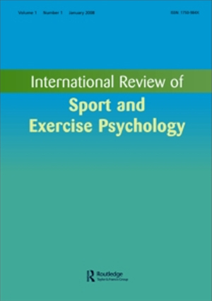 journal articles on sports tourism