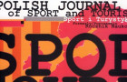 Polish Journal of Sport and Tourism, Volume 24, Issue 2