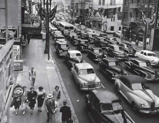 los-angeles-traffic-jam