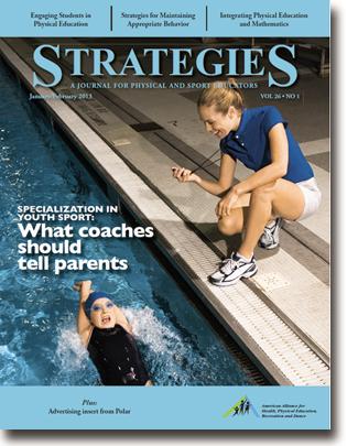 strategies-ds