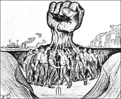 workers-unite