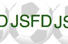 Journal of Sport for Development Vol. 2; Issue 3
