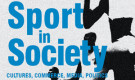 Sport in Society Volume 17, Issue 10, December 2014