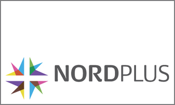 Conference report: Nordplus Idrott 2013 – Next practice in physical education and movement science