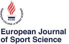 European Journal of Sport Science Volume 14, Issue 8, November 2014