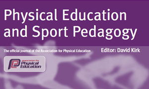 Physical Education essay have review