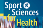 Sport Sciences for Health, Vol. 10, Issue 2