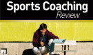 Sports Coaching Review Volume 4, Issue 2, 2015