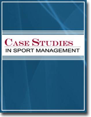 case study finance management