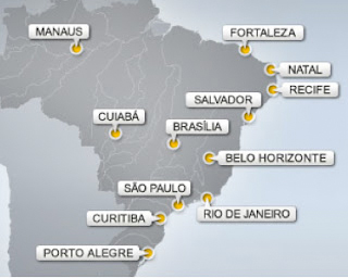 brazil-fifa-wc-cities
