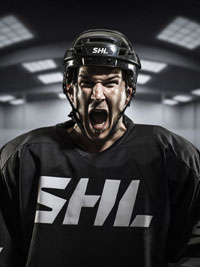shl-player