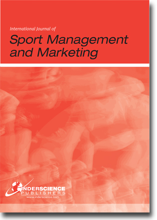 journal content articles sports activities marketing