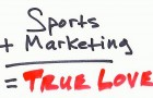 Call for papers: Special Issue of International Review on Public and Nonprofit Marketing on Sports Marketing