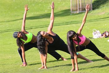 Call For Papers Decolonizing Fitness An Anthology On