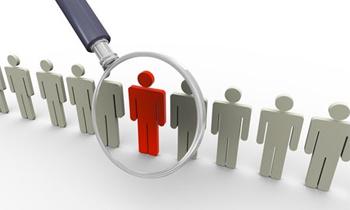 En bred introduktion til centrale elementer af talentidentifikation og talentudvikling