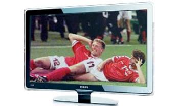 Sport, TV och sport-TV-publiken i Danmark skärskådas i ny bok