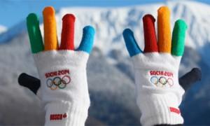 Anbefalelsesværdig og kompetent studie forud for Sochi-OL