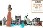 Call for Papers   Postgraduate Conference on Sport Politics, Policy and Society   December 4, 2014, University of Birmingham
