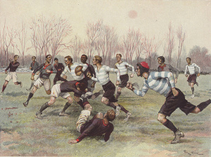 rugby-wine-and-socialism