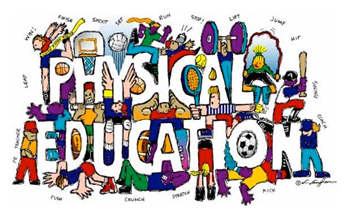Bringing renewed philosophical attention to physical education