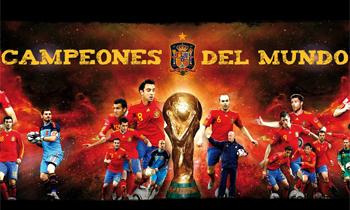 Selección Española, nasjonal identitet og nasjonalisme