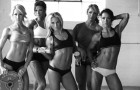 Hard Body 2.0 – The Construction of the Fitness Subject: An Analysis of Swedish Fitness Blogs
