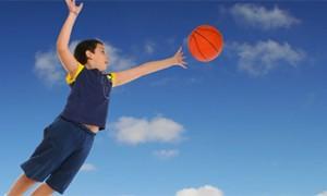 Det första steget mot ett idrottsjuridiskt standardverk