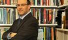 Stiftelsen IKSU Idrottsvetenskapliga pris – nominering av kandidater inledd
