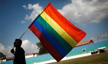 Vem är rädd för Sheryl Swoopes? Om sport, kön, sexualitet och makt